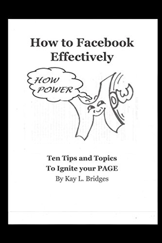 how-to-fac-effectively-ten-tips-and-topics-to-ignite-your-page