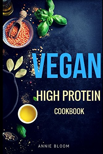 vegan-high-protein-cookbook