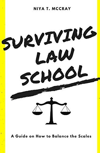 surviving-law-school-a-guide-on-how-to-balance-the-scales