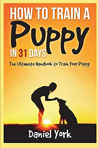 how-to-train-a-puppy-in-31-days-the-ultimate-handbook-to-train-your-puppy
