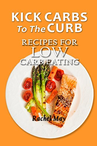 kick-carbs-to-the-curb-recipes-for-low-carb-eating