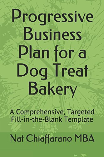 progressive-business-plan-for-a-dog-treat-bakery-a-comprehensive-targeted-fill-in-the-blank-template