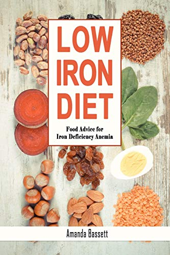 low-iron-diet-food-advice-for-iron-deficiency-anemia