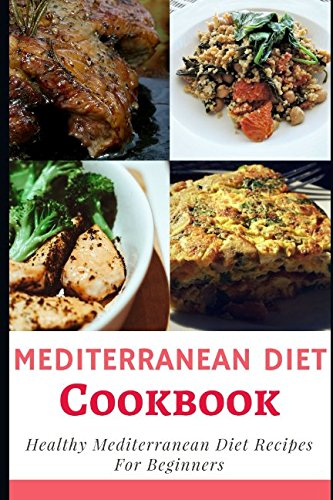 mediterranean-diet-cookbook-healthy-mediterranean-diet-recipes-for-beginners