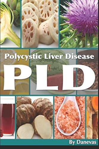 pld-diet-the-liver-an-alkaline-diet-geared-to-liver-health-of-a-pld-polycystic-liver-disease