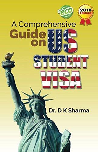 a-comprehensive-guide-on-us-student-visa