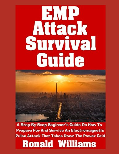 emp-attack-survival-guide-a-step-by-step-beginners-guide-on-how-to-prepare-for-and-survive-an-electromagnetic-pulse-attack-that-takes-down-the-power-grid