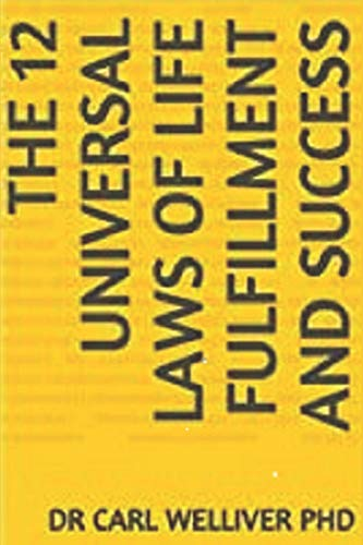 the-12-universal-laws-of-life-fulfillment-and-success