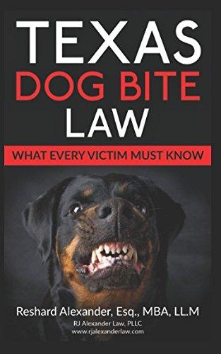 texas-dog-bite-law