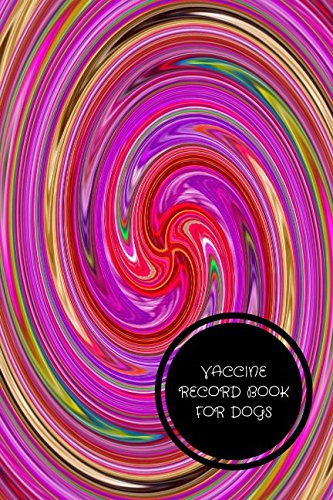 vaccine-record-book-for-dogs-pet-log-book
