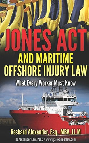 jones-act-and-maritime-offshore-injury-law-what-every-worker-must-know