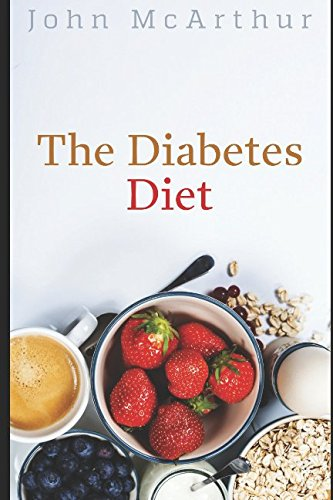 the-diabetes-diet