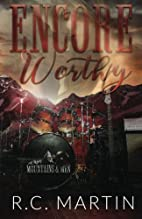 Encore Worthy: a Mountains & Men prequel…