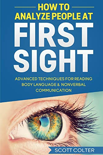 how-to-analyze-people-at-first-sight-human-psychology-volume-2
