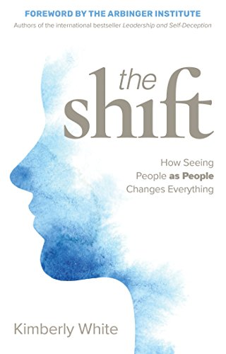 the-shift-how-seeing-people-as-people-changes-everything