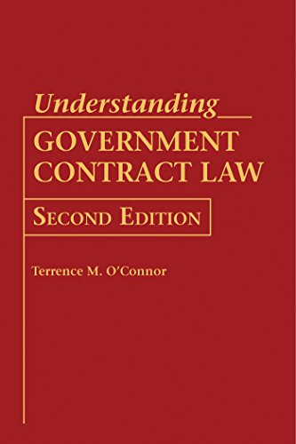understanding-government-contract-law