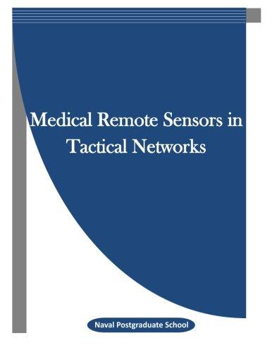 medical-remote-sensors-in-tactical-networks