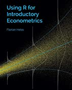 Using R for Introductory Econometrics by…
