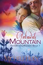 Getaway Mountain (PennWoods Mystery #1) by…