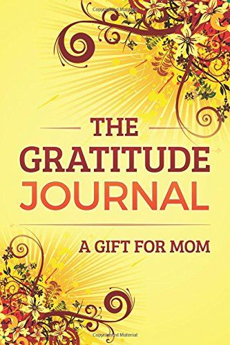 the-gratitude-journal-a-gift-for-mom