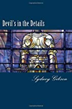 Devil's in the Details (Volume 1) by…