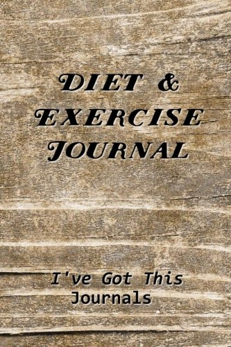 diet-exercise-journal-rugged-ive-got-this-journals-volume-8