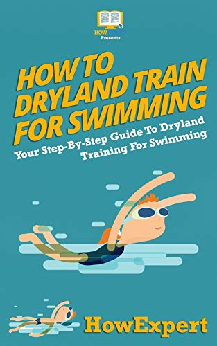 how-to-dryland-train-for-swimming-your-step-by-step-guide-to-dryland-training-for-swimmers