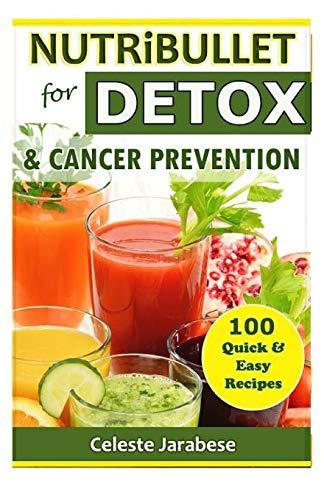 nutribullet-for-detox-and-cancer-prevention