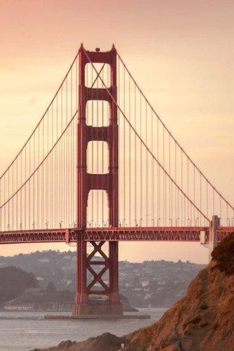golden-gate-bridge-journal