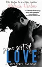 Some Sort of Love (Jillian and Levi): A…