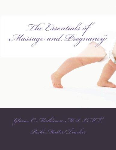the-essentials-of-massage-pregnancy