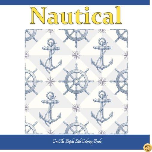 Nautical: Ocean Coloring Books in all Departments; Adult Coloring Books Ocean Life in al; Coloring Books for Adults Ocean Animals in al; Coloring ... in al; Coloring Books for Adults Disney in al