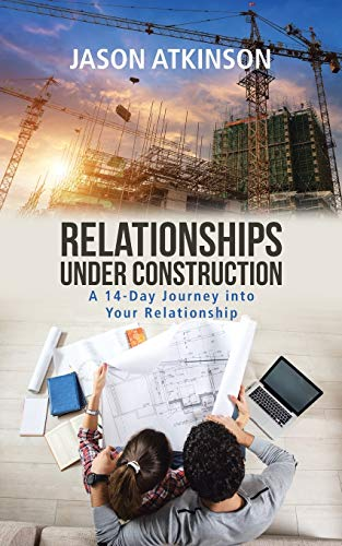 relationships-under-construction