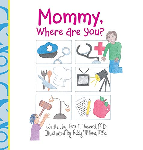 mommy-where-are-you