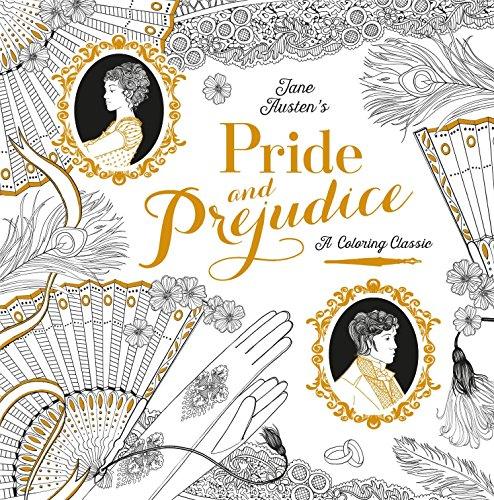 pride-and-prejudice-a-coloring-classic