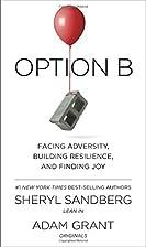 Option B: Facing Adversity, Building…