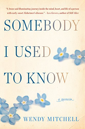 somebody-i-used-to-know-a-memoir