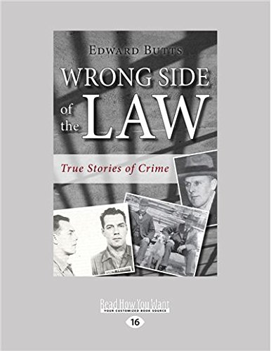 wrong-side-of-the-law-true-stories-of-crime