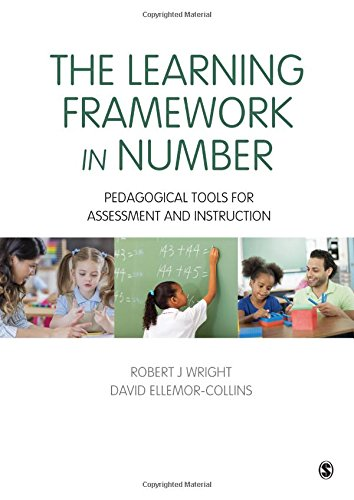 the-learning-framework-in-number-pedagogical-tools-for-assessment-and-instruction-math-recovery