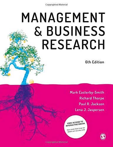 management-and-business-research
