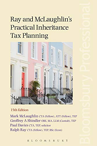 ray-and-mclaughlins-practical-inheritance-tax-planning-15th-edition