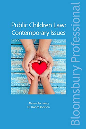 public-children-law-contemporary-issues-bloomsbury-family-law