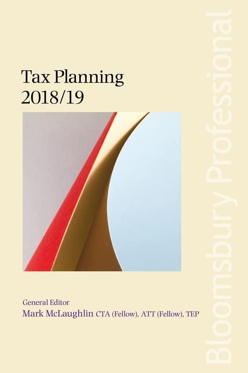 tax-planning-2018-19