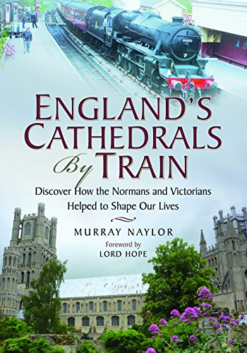 englands-cathedrals-by-train