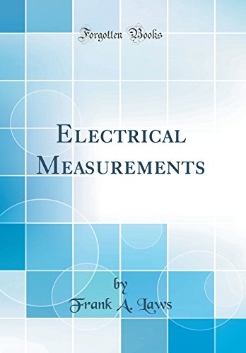 electrical-measurements-classic-reprint
