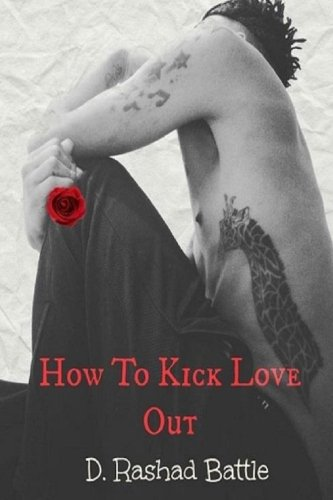 how-to-kick-love-out