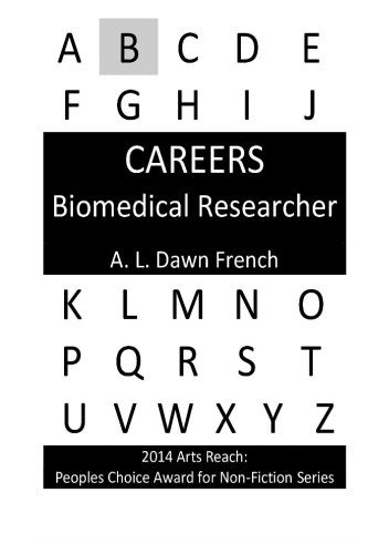 careers-biomedical-researcher