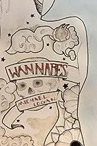 Wannabes by Michael Logan