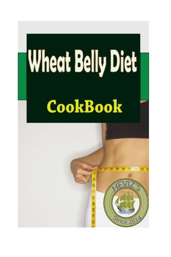 wheat-belly-diet-recipes