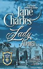 Lady Admired (Tenacious Trents) (Volume 10)…